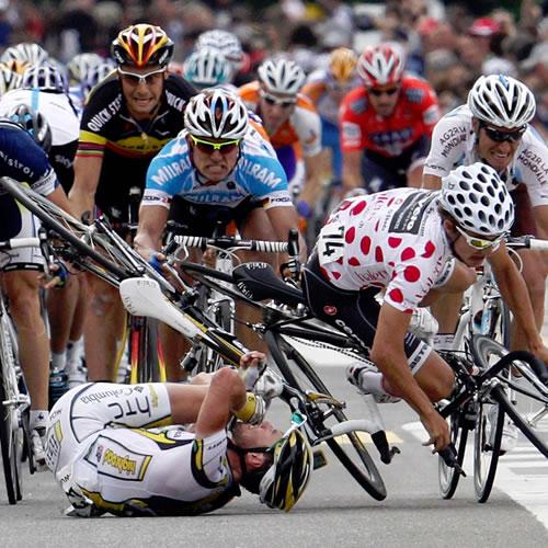 """Résultat de recherche d'images pour """"chute course cycliste"""""""""""