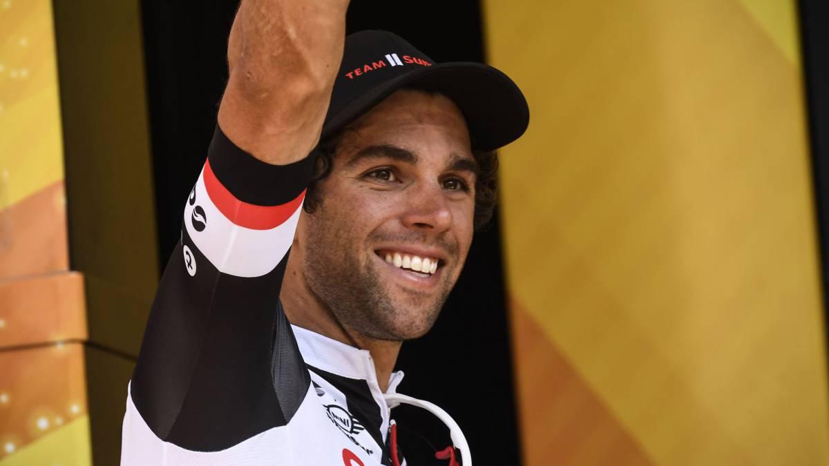 michael-matthews-tour-de-francia-etapa-16