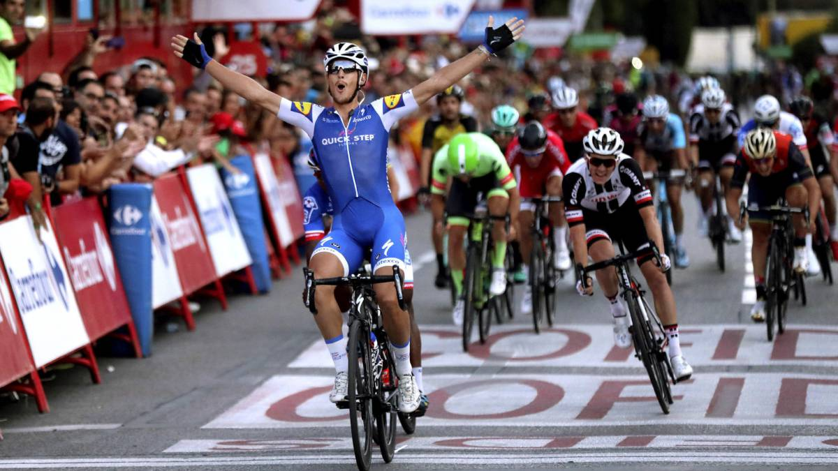 Mundiales de ciclismo viviani colbrelli y trentin las for Equipos de ciclismo