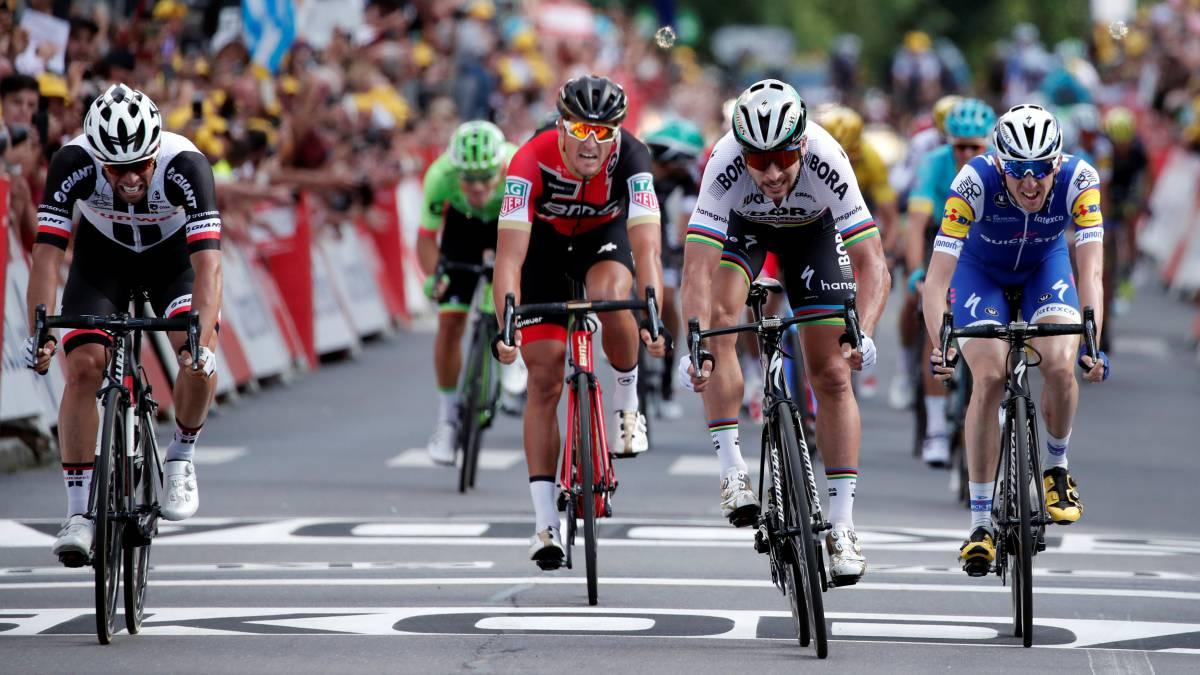 Resultat d'imatges de Ciclismo