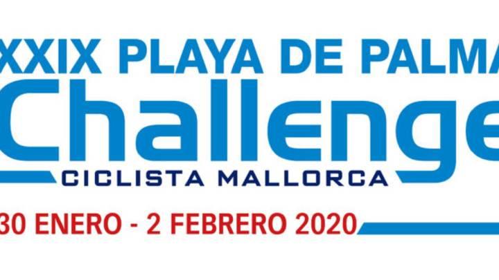 Challenge de Mallorca: perfiles y recorrido de la carrera