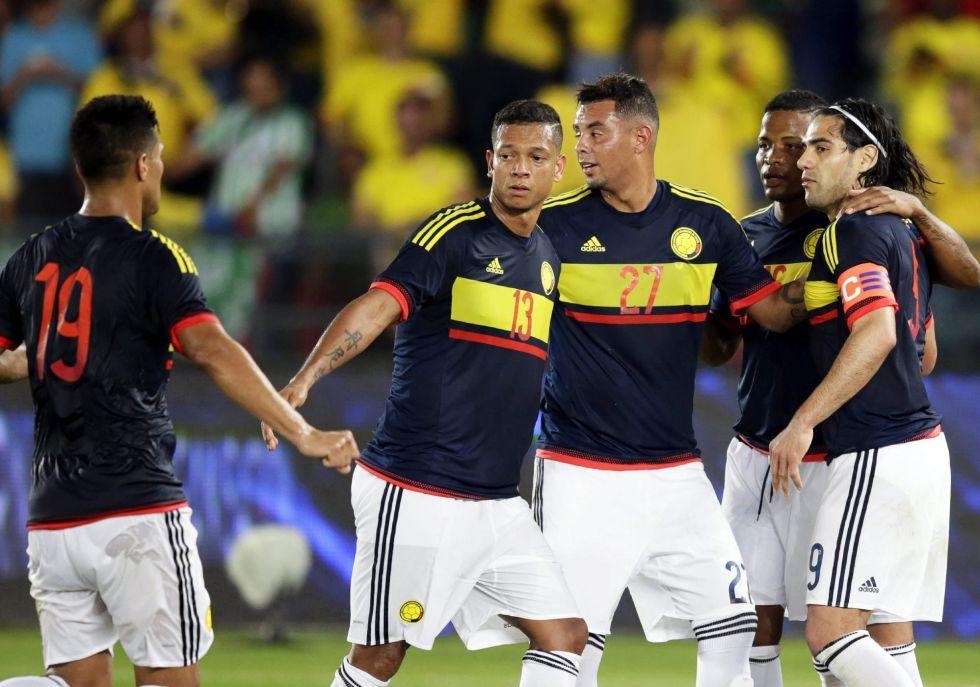 """626aa12c4a119 Jorge Barraza  """"El que no le guste el ranking FIFA"""