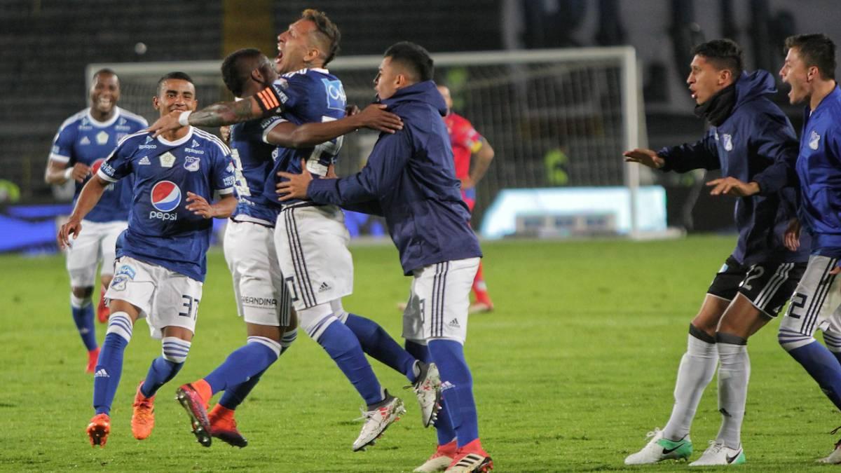 """Gottardi: """"El regreso de Russo esel triunfo más grande"""""""