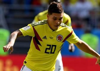 68d421338 Argentina al detalle  Análisis del próximo rival de Colombia - AS ...