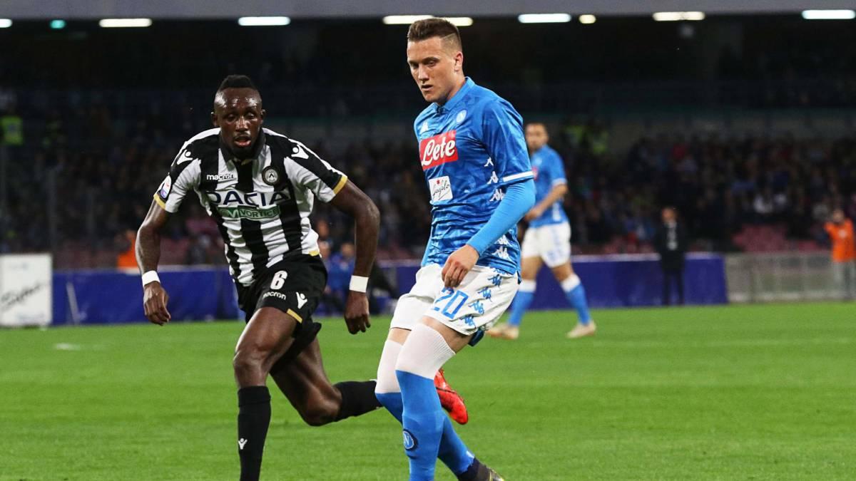 En vivo online Napoli-Udinese 5159b1415178b