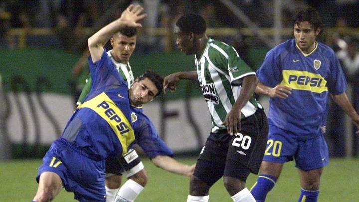b22dd09901a14 AS Colombia – Diario online de deportes. Fútbol