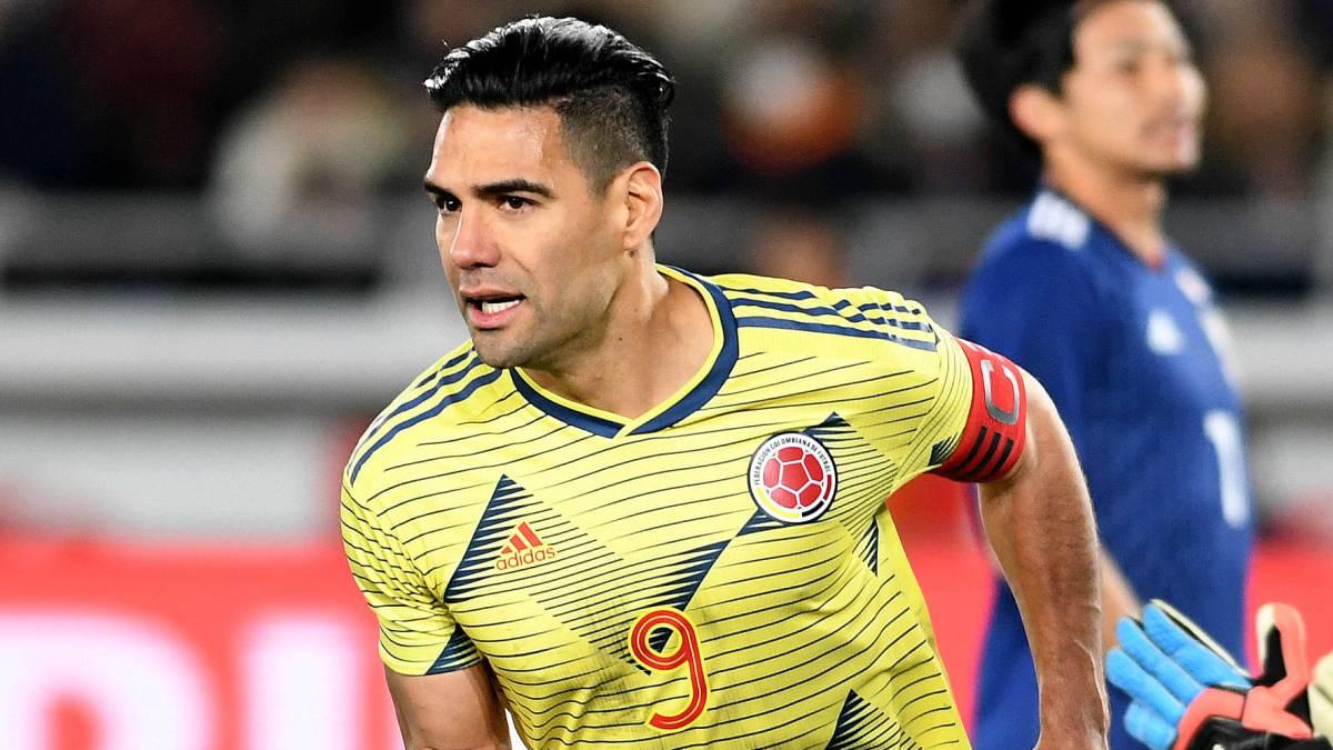 Eliminatorias Rusia 2020 Sudamerica Calendario.Eliminatorias Para Qatar 2022 Formato Fechas Y Cupos As