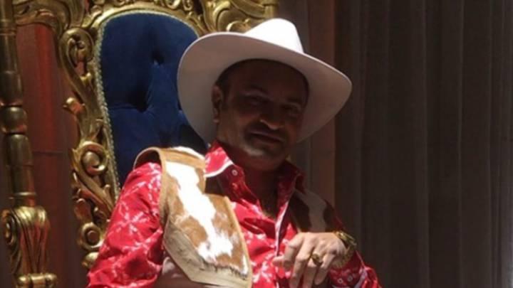 Rating Colombia: 'Un bandido honrado' consigue el primer