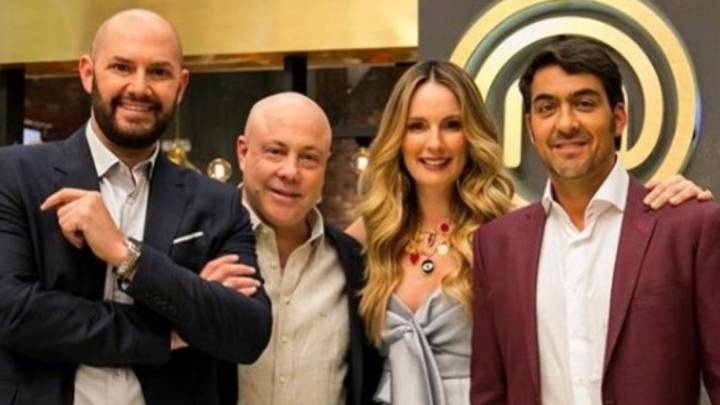 masterchef celebrity colombia 2020