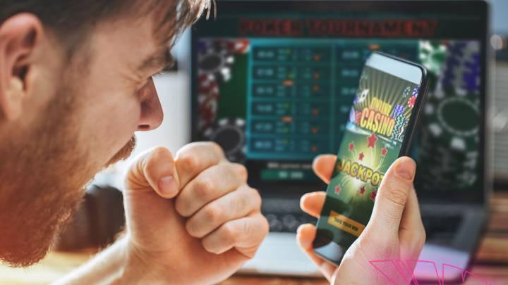 Juegos de Casino Online: preferidos por usuarios en Colombia - AS Colombia