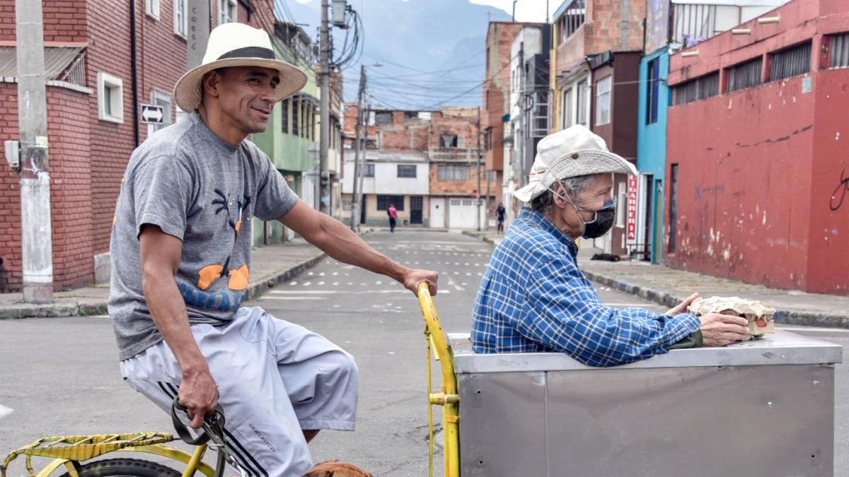 Ingreso solidario en Colombia: qué es y cómo aplicar - AS Colombia