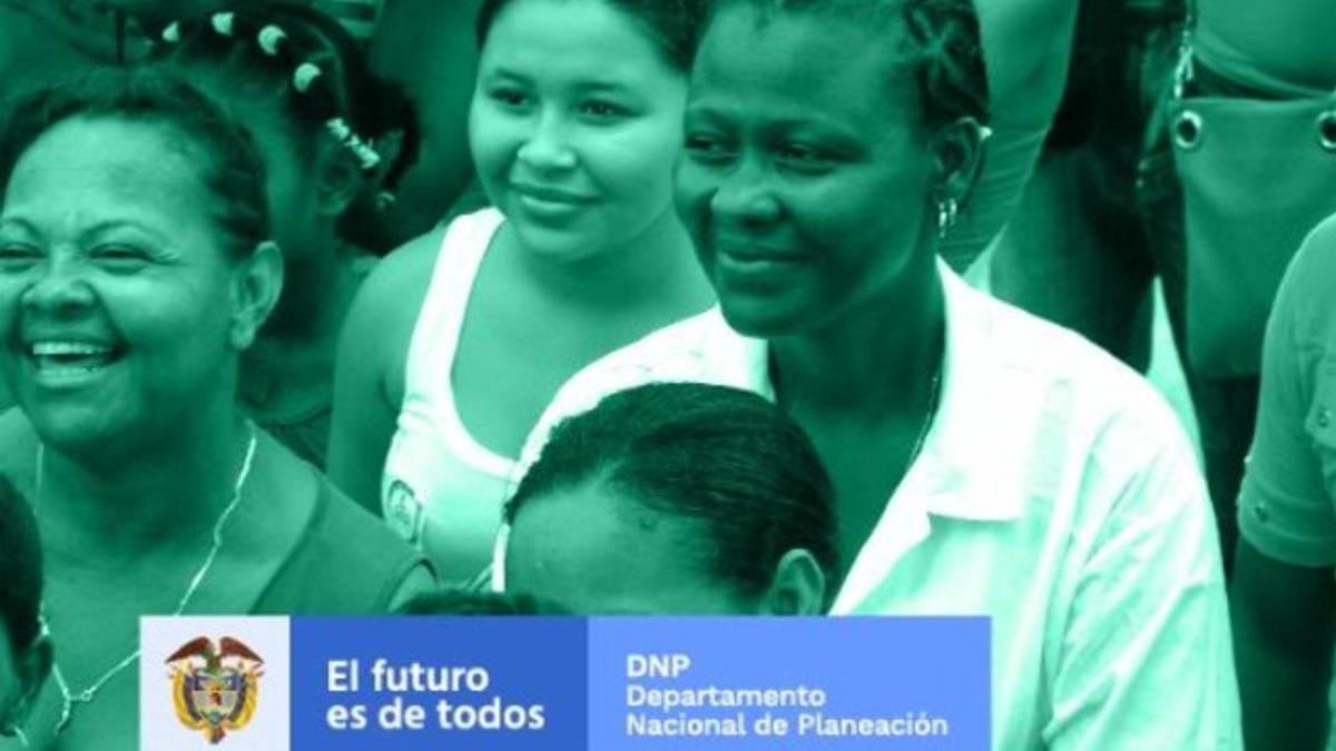 Ingreso solidario: ¿Me puedo beneficiar si recibo Devolución de IVA? - AS Colombia