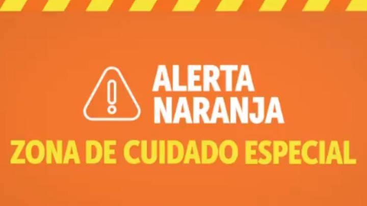 Cuarentena en Bogotá: restricciones, qué se puede hacer y qué no ...