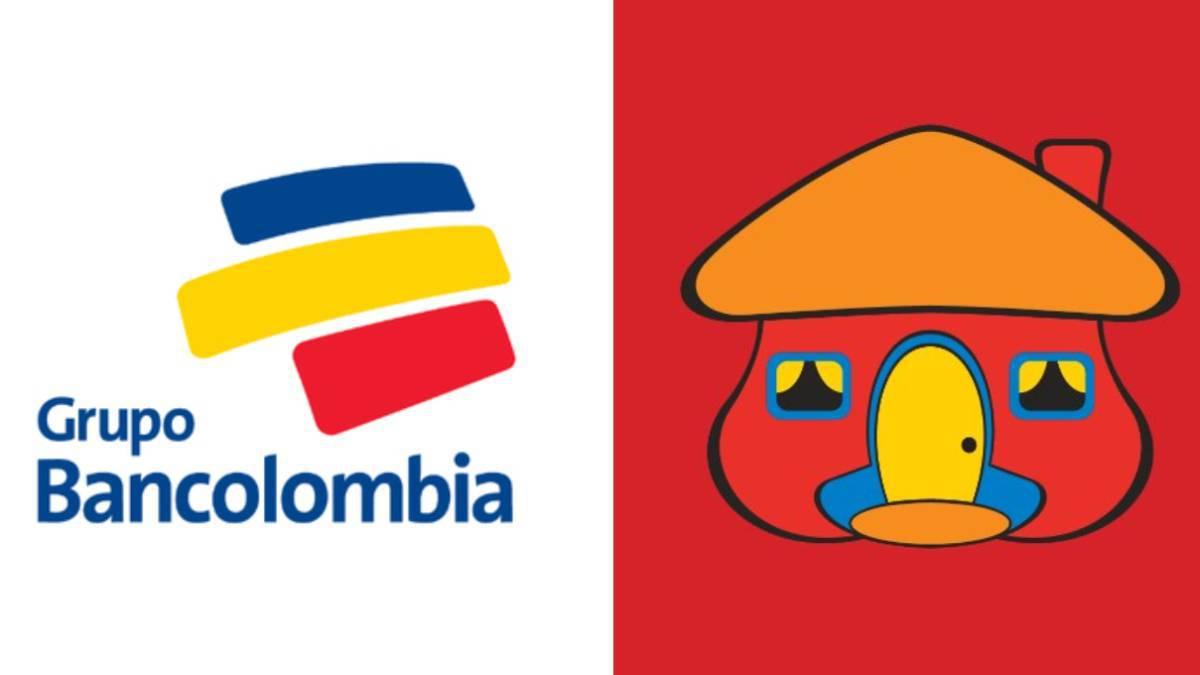 Horarios de bancos en Colombia del 18 al 24 de mayo: Banco de ...