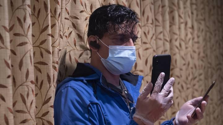 Coronavirus Colombia: multas y sanciones por difundir información ...