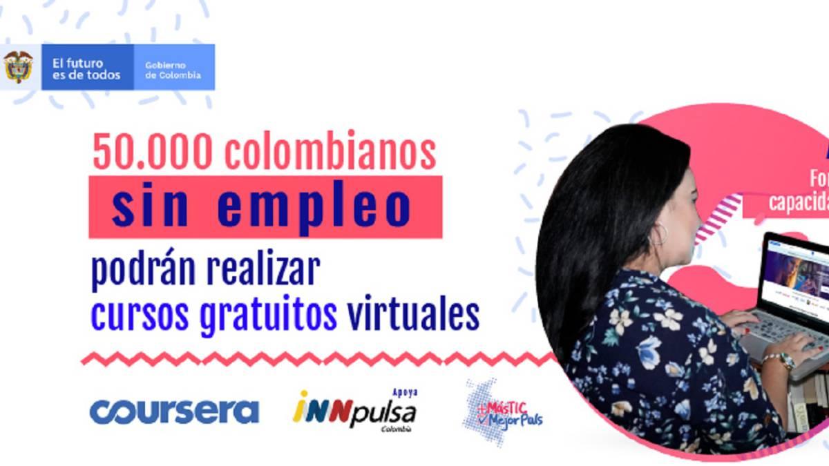 Cursos Coursera Como Acceder Y Obtener Certificados De Forma Gratuita As Colombia