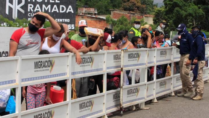 Coronavirus en Colombia en vivo nuevos casos y muertes ltimas noticias de hoy 23 de agosto