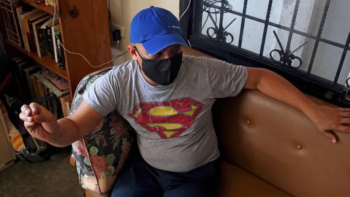 Coronavirus en Colombia en vivo nuevos casos y muertes ltimas noticias de hoy 11 de septiembre