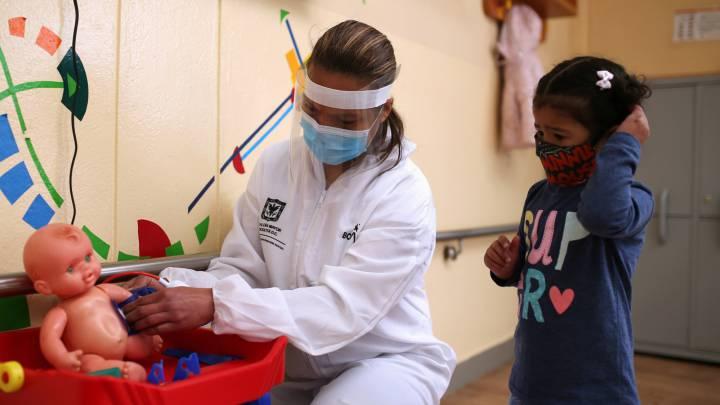 Coronavirus en Colombia en vivo nuevos casos y muertes ltimas noticias de hoy