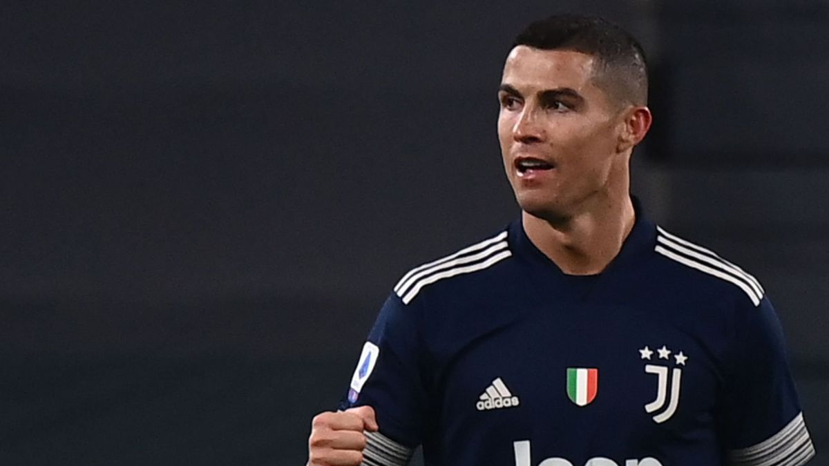 Juventus - Genoa Live Online: Italian Cup, Live - Globe Live Media