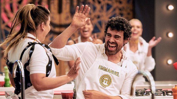 Masterchef Celebrity Premios Y Cuanto Se Lleva De Dinero El Ganador As Colombia