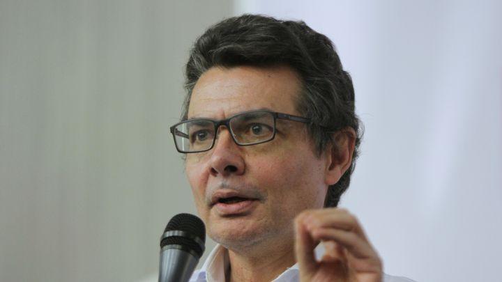 Conoce a Alejandro Gaviria: el nuevo candidato presidencial para 2022 - AS  Colombia