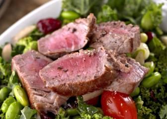 dieta paleolitica pros e contrast