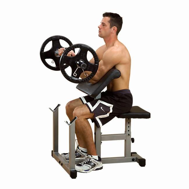 fácilmente fatigado durante el ejercicio