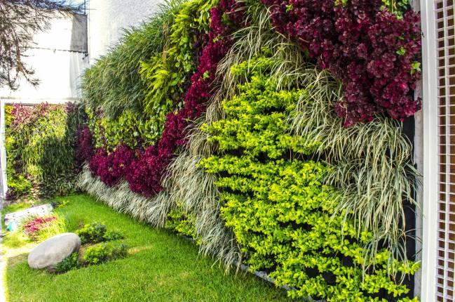 As se hace un huerto urbano for Huerto urbano que plantar