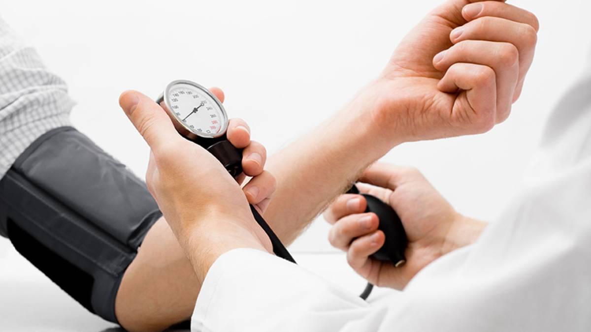 El romero romero ayuda a bajar la presión arterial de forma natural