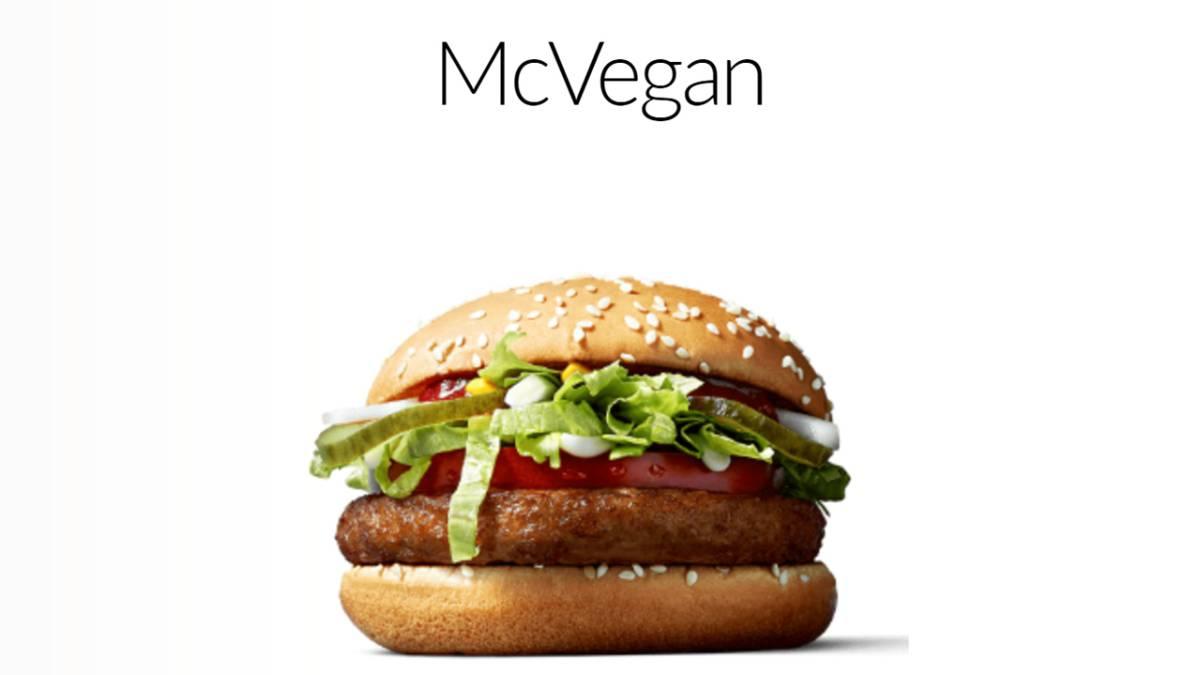 mitos del veganismo