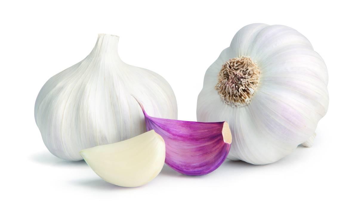 Los 5 beneficios del ajo imprescindibles para la salud - AS.com