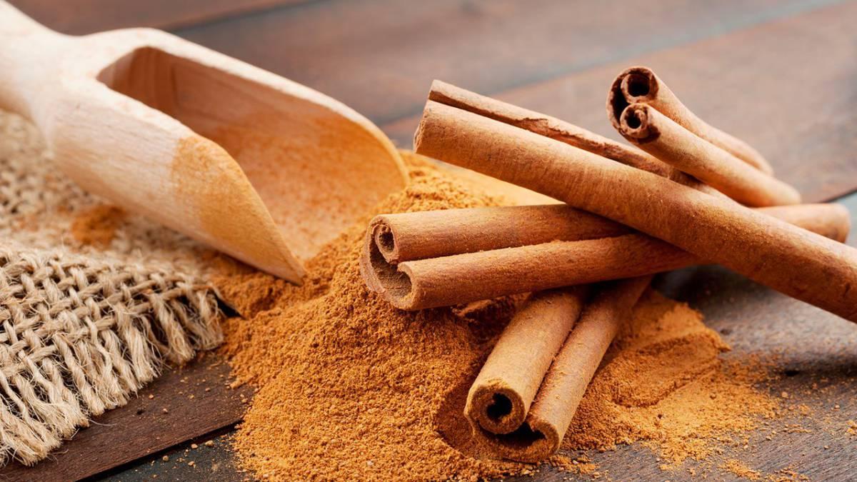 Cinnamon Image Result