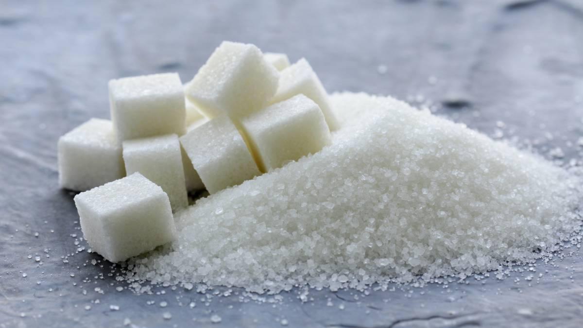 Resultado de imagen para azucar