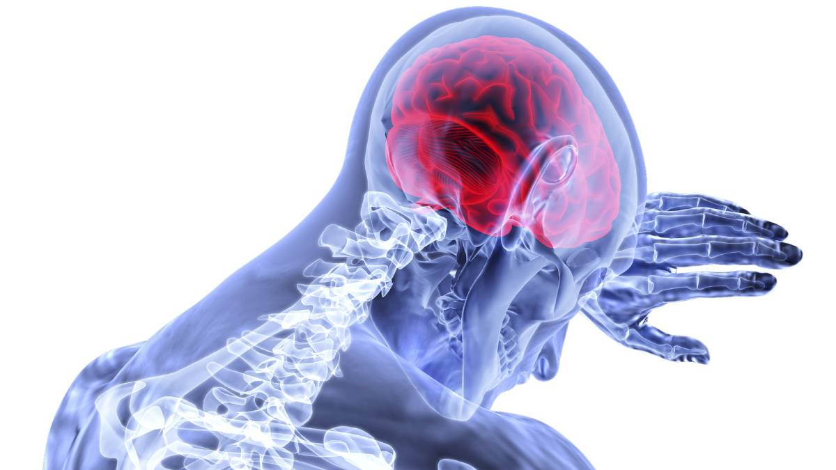 ictus, accidente cerebrovascular, factores de riesgo, decálogo