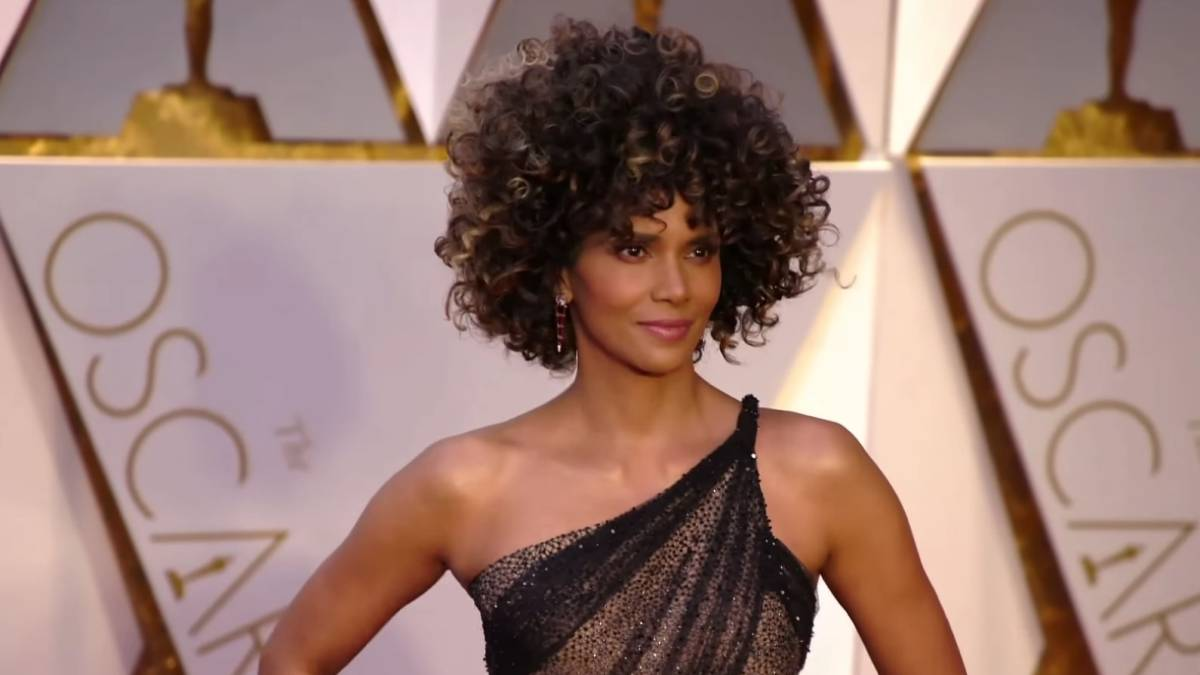 celebrities, fitness, salud, halle berry, depresión, suicidio
