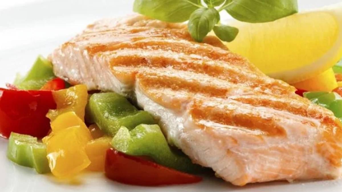 Dieta ketogenica pe scurt