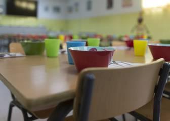 Comedores escolares, todas las noticias - Deporte y Vida ...