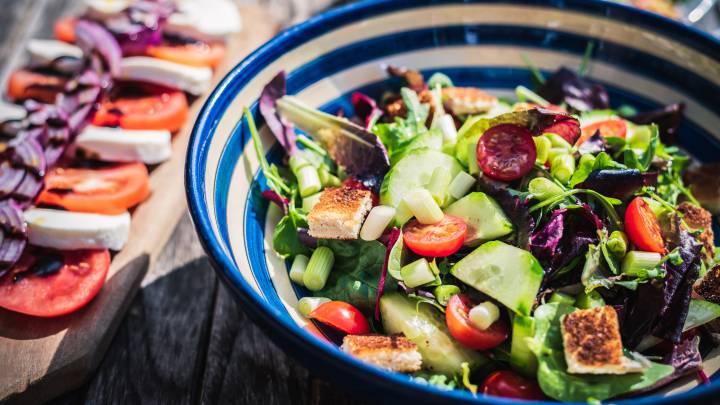 dieta na insuficiencia renal cronica