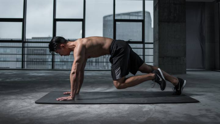 Deportes ideales para adelgazar
