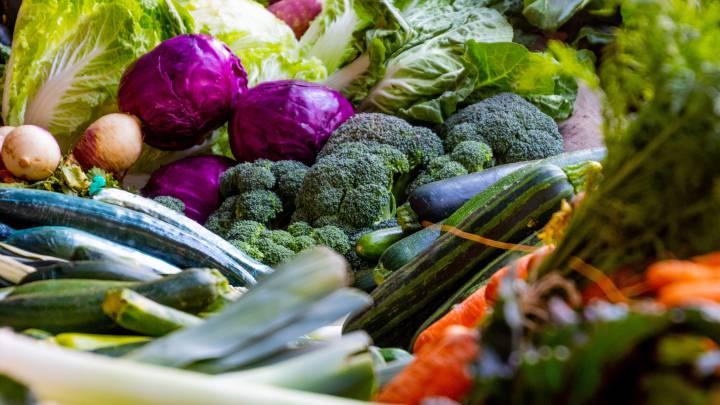 alimentacion y estado nutricional de las personas