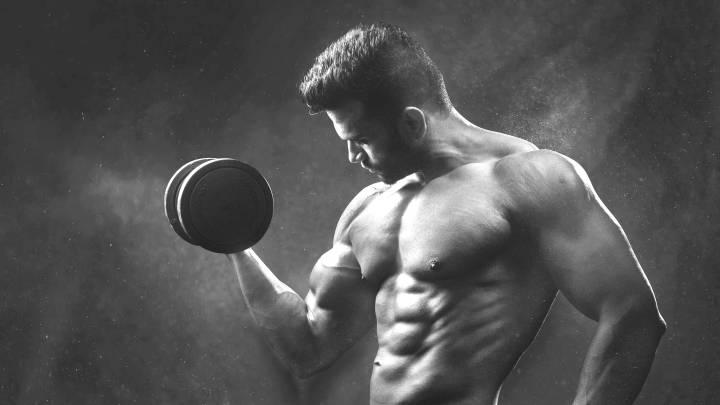 dieta para bajar grasa corporal sin perder musculo en ingles