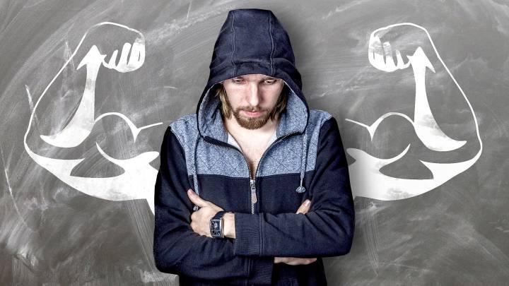 ejercicios para enflaquecer gym virtual