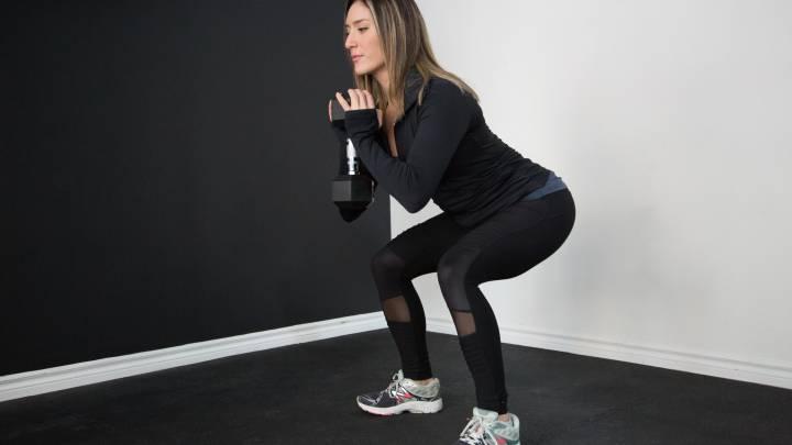 ejercicios para adelgazar costados abdomen assessmentos