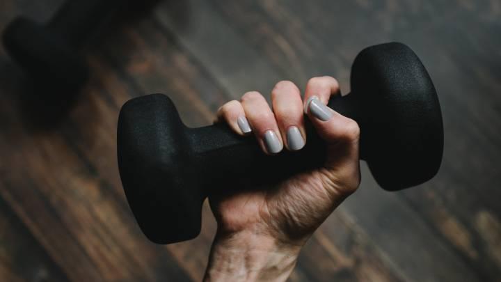 entrenamiento para diabetes tipo 2
