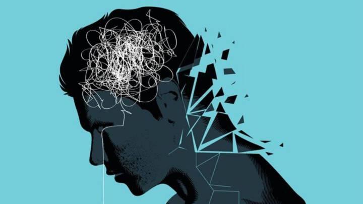Cómo detectar un ataque de ansiedad - AS.com