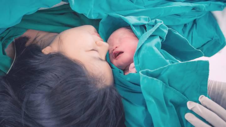 ¿Cómo afecta el coronavirus al embarazo?