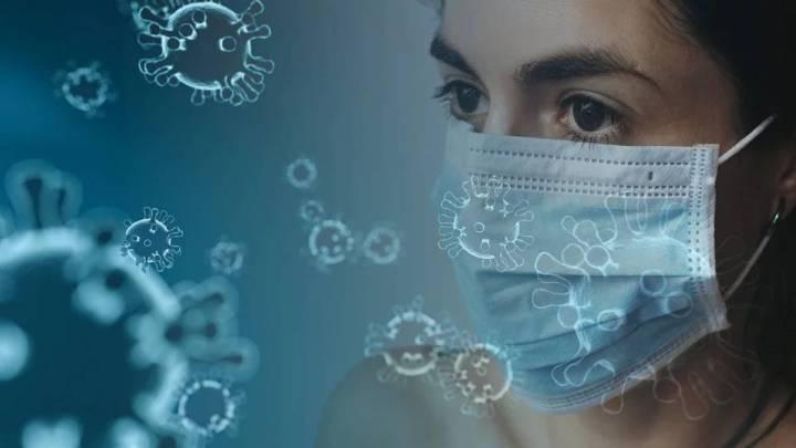 Coronavirus Bebidas calientes y otros mitos del Coronavirus - AS.com