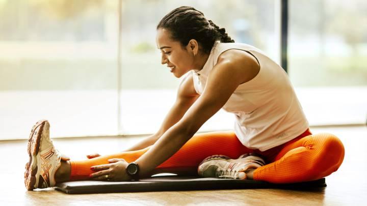 10 consejos básicos para mantener la forma física mientras estamos ...