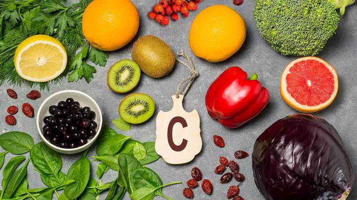 10 beneficios de la vitamina C que no debes olvidar - AS.com